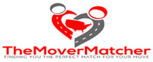 the-mover-matcher-logo